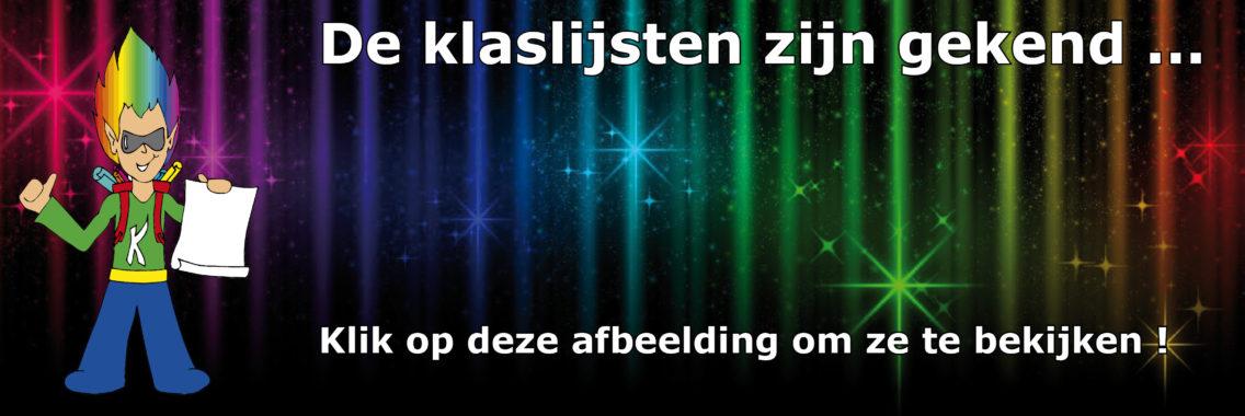 http://www.giblo.be/wp-content/uploads/Klaslijsten-1136x380.jpg